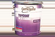 Topcoat 5L