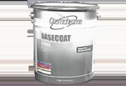 Basecoat 5L