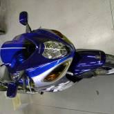 GSX-R 1300