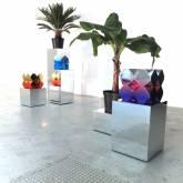 Sculpture en Résine - Artiste MARY Xavier