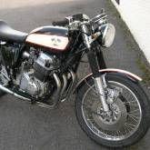 Honda 750