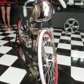 Mechanic Artwork