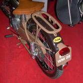 MotoBecane D55