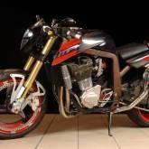 Prototype MR 1246