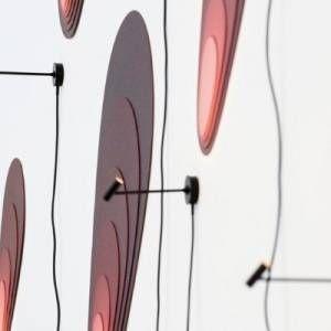 Luminaires Stadler | image