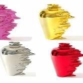 Vase FAST - Designer Cédric RAGOT